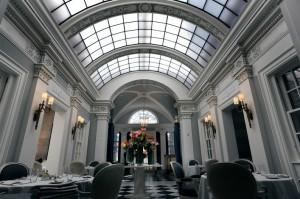 luxury hotel washington dc the jefferson